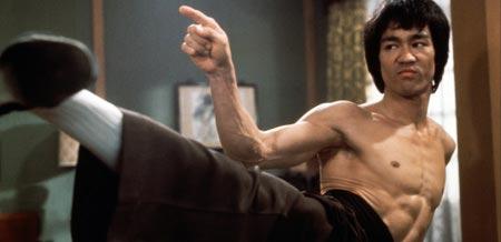 In quanto tempo si impara il Kung Fu?