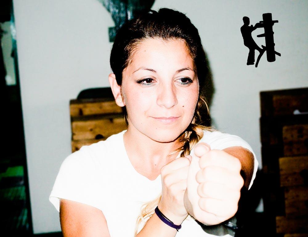 Wing Chun Torino: il corso riapre a settembre